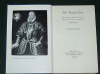 The Puritan Earl, The Life of Henry Hastings Third Earl of Huntingdon 1536-1595, by Claire Cross